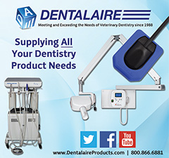Dentalaire Products