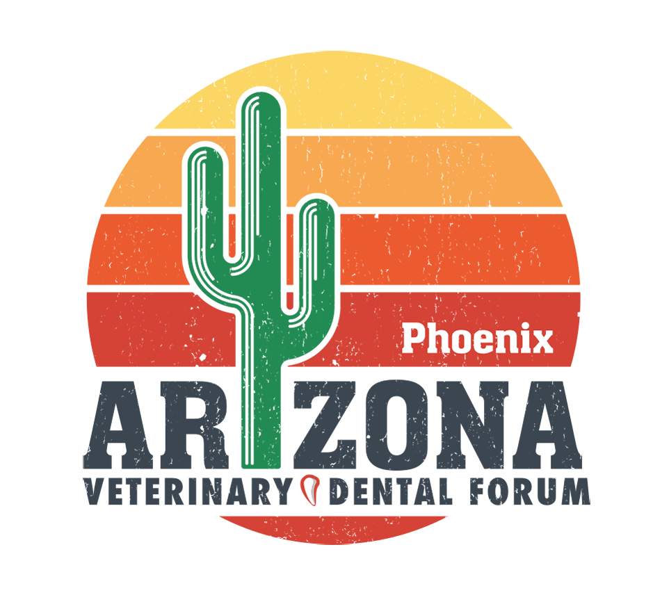 Veterinary Dental Forum, Phoenix, AZ
